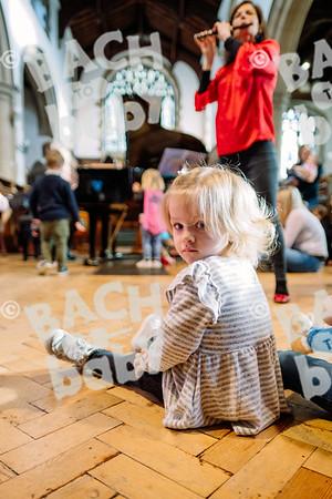 © Bach to Baby 2019_Alejandro Tamagno_Chingford_2019-12-03 009.jpg