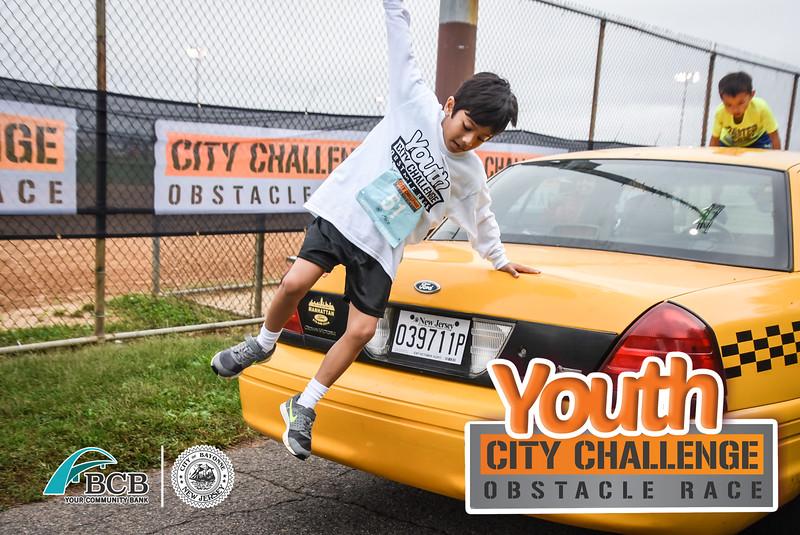 YouthCityChallenge2017-278.jpg