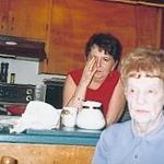 mommybday_1803813561_o.jpg