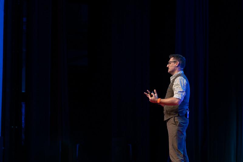 TEDxLiverpool-EB-3938.jpg