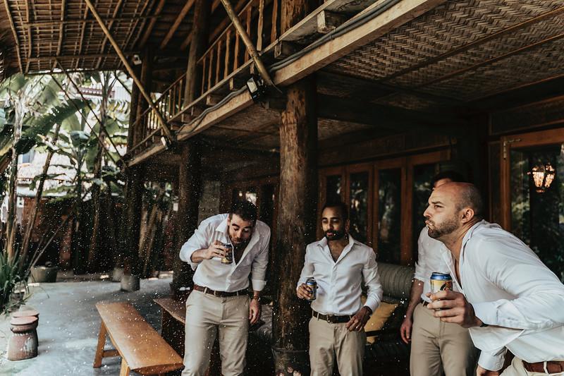 Hoi An Wedding - Intimate Wedding of Angela & Joey captured by Vietnam Destination Wedding Photographers Hipster Wedding-99020.jpg