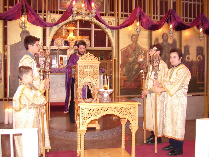 2008-04-27-Holy-Week-and-Pascha_221.jpg