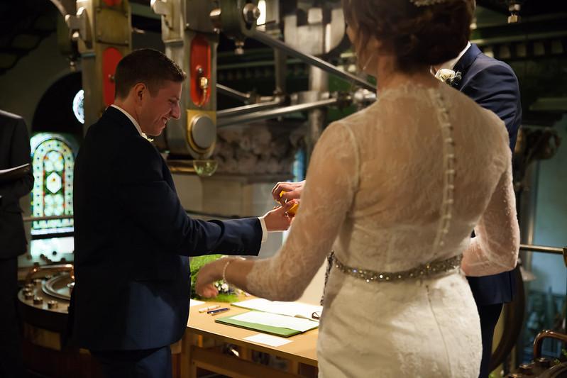 Steph and Joshua's Wedding 0315.JPG