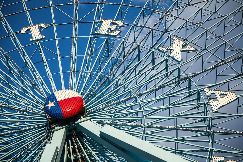 Texas Fair-10.jpg
