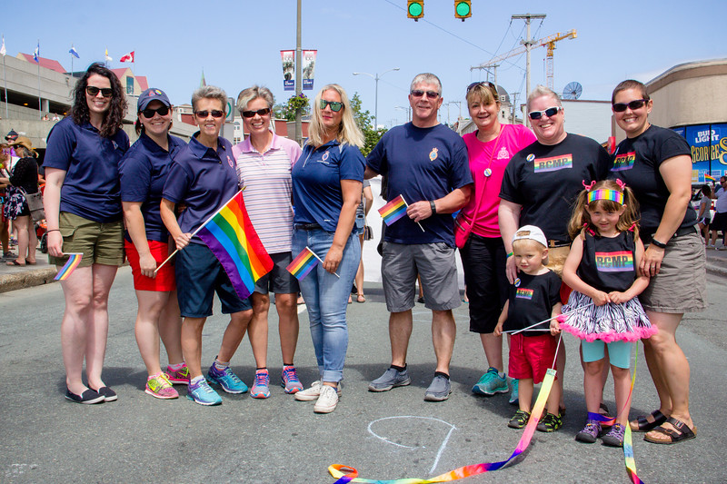 pride2017IMG_4032.jpg