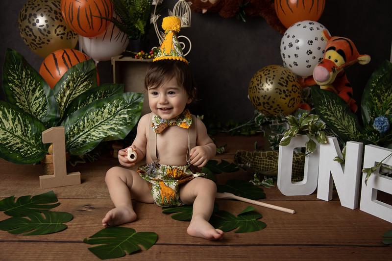 Oliver-Smash-the-cake-children-portraiture-Southampton-Photography39.jpg