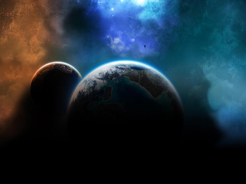 Digital Universe (67).jpg
