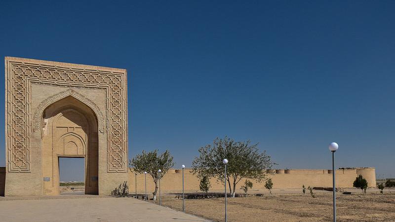 Usbekistan  (665 of 949).JPG