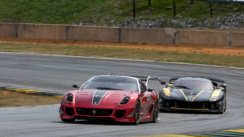 Ferrari-1305.jpg