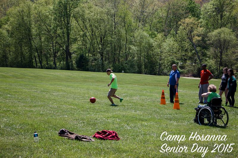 2015-Camp-Hosanna-Sr-Day-513.jpg
