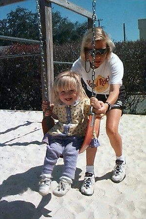 LEP Playground
