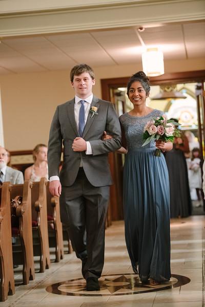 2018-megan-steffan-wedding-189.jpg