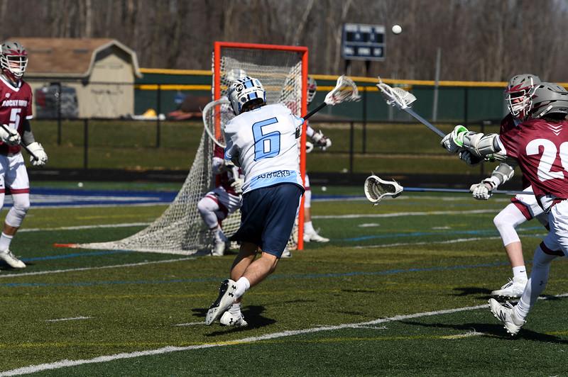 boys_lacrosse_9886.jpg