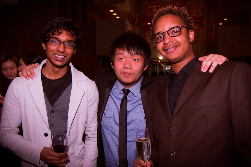 anusa-awards-027.jpg
