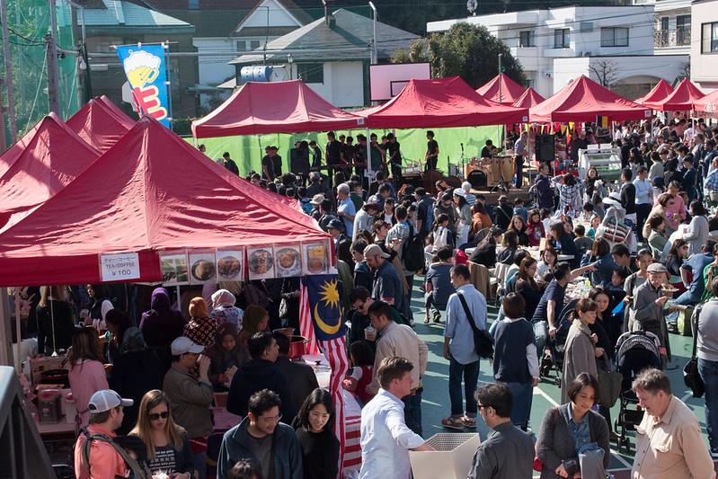 Food  fair 2017-1326.jpg