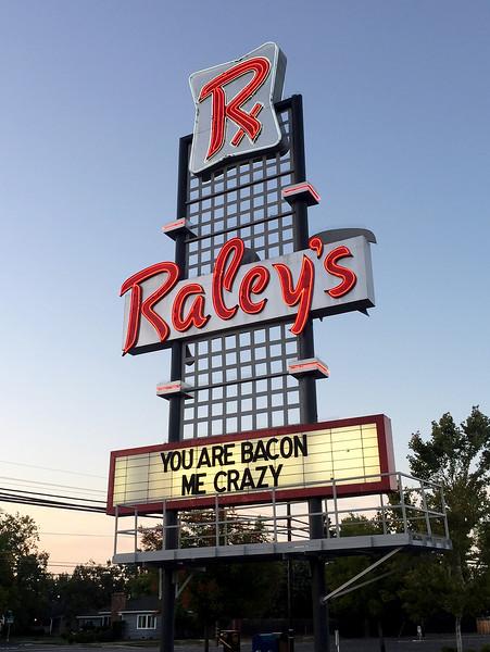 crazy bacon.jpg