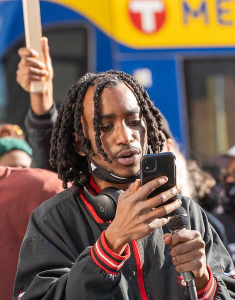 2021 03 08 Derek Chauvin Trial Day 1 Protest Minneapolis-52.jpg