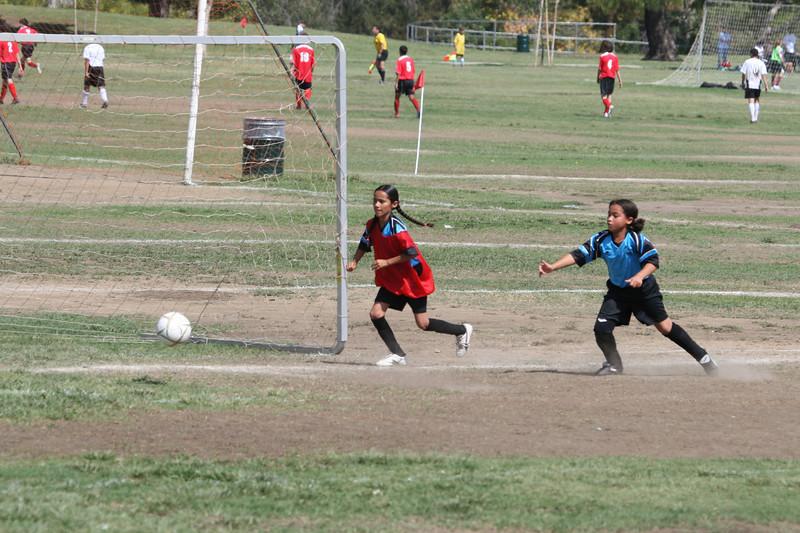 Soccer07Game3_086.JPG