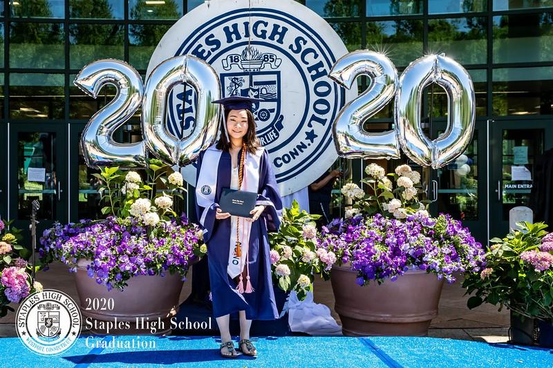 2020 SHS Graduation-0254.jpg