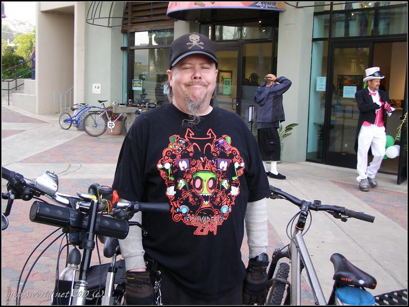 Art Ride April Steampunk 2010 13.jpg