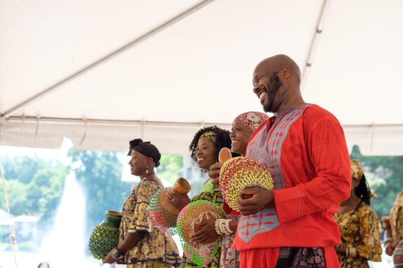 20180922 109 Reston Multicultural Festival.JPG