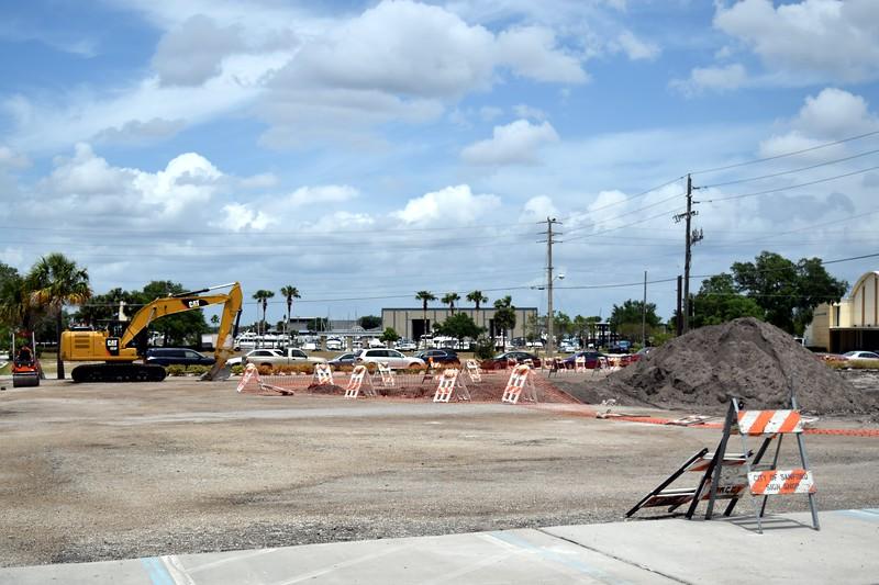 055a Construction  site 4-30-17.JPG
