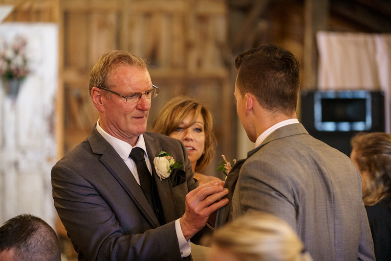 20190601-180904_[Deb and Steve - the reception]_0439.jpg