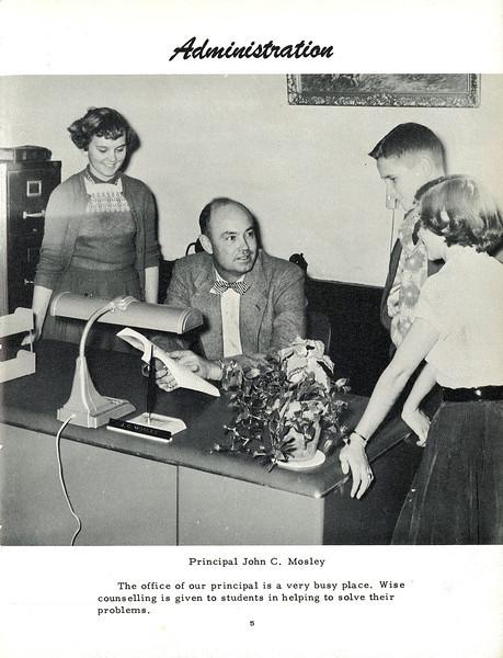 1955-0006.jpg