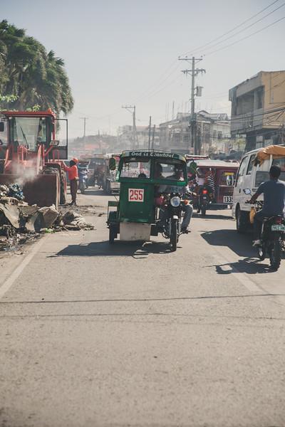 20131208_Tacloban_0136.jpg
