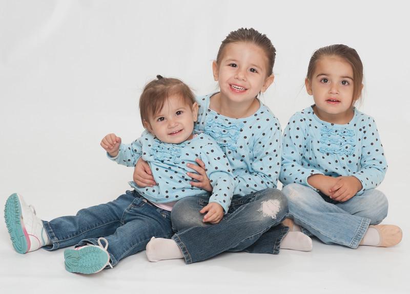 Family Site 1_10.JPG