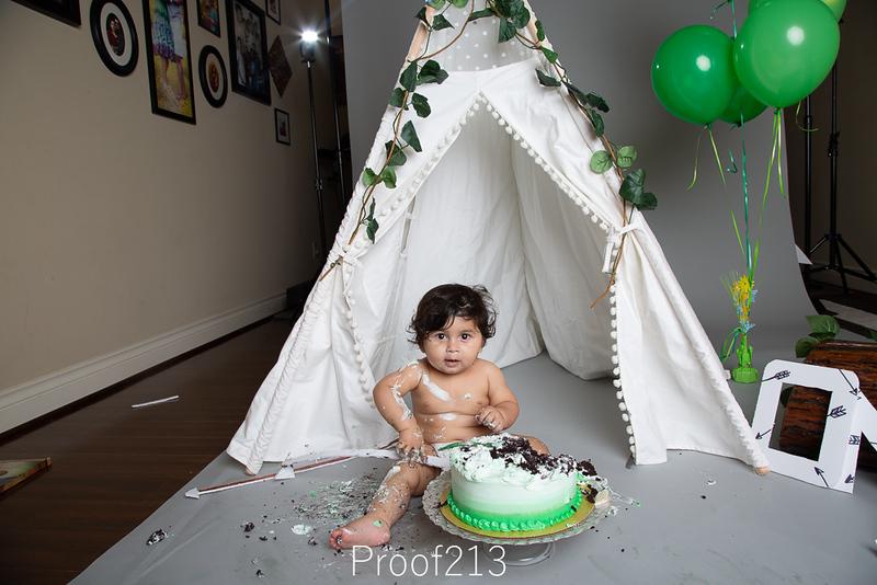Shivam_Cake-Smash_Proof-213.JPG