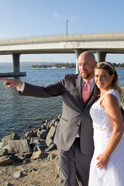 Dana&Matt_375.jpg