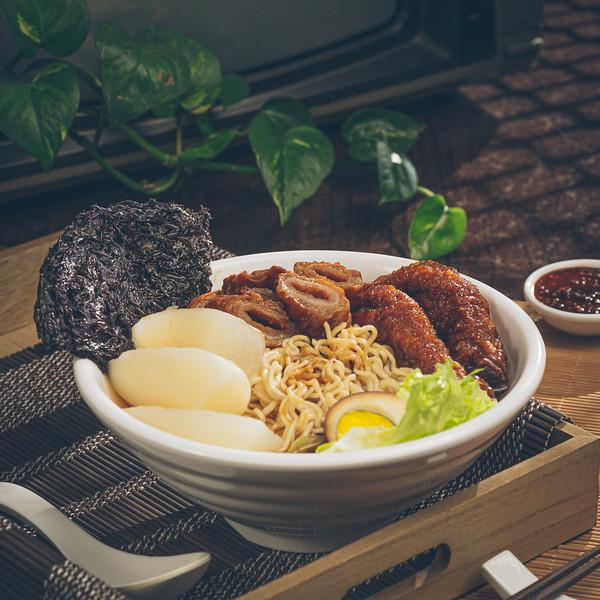 Sun Kee food-8.jpg