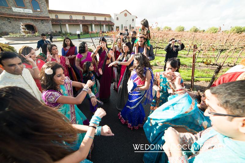 Deepika_Chirag_Wedding-754.jpg