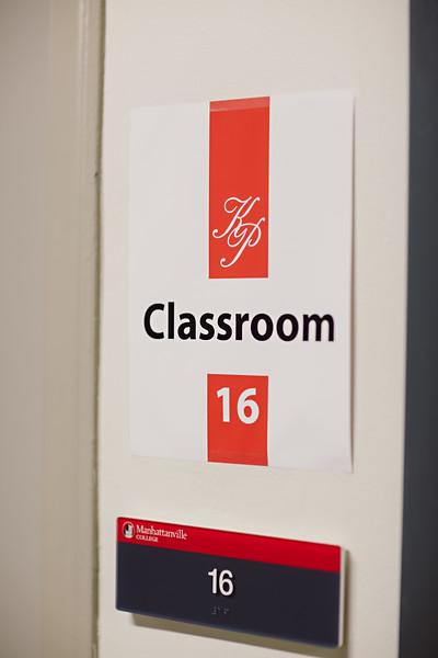 Kent17-Class Session-0004.jpg