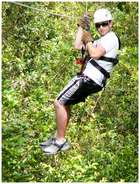Costa Rica - Adv Tours (46) F.jpg