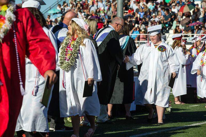 UHS Graduation 2018-174.jpg