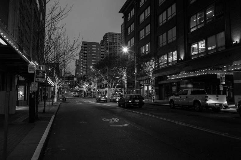 2013-12-05-AM-Lights