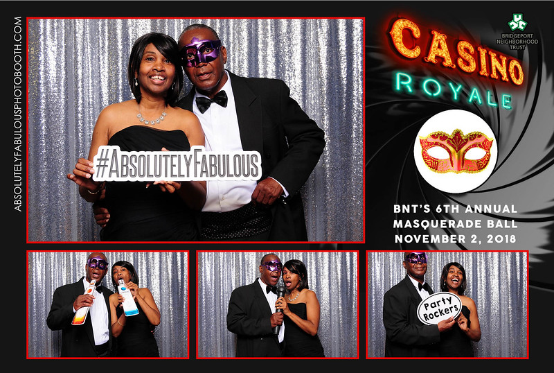 Absolutely Fabulous Photo Booth - (203) 912-5230 -181102_194442.jpg
