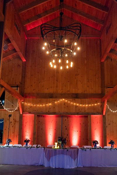 Wedding (331 of 535).jpg