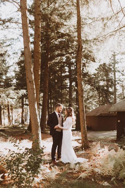 Emily + Rob Wedding 0428.jpg