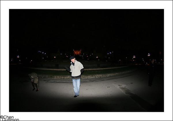 22-01-2010_20-53-49.jpg