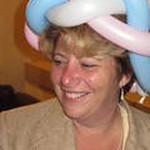Sharon balloons.jpg