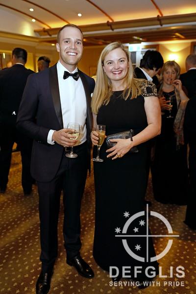 ann-marie calilhanna-defglis militry pride ball @ shangri la hotel_0027.JPG
