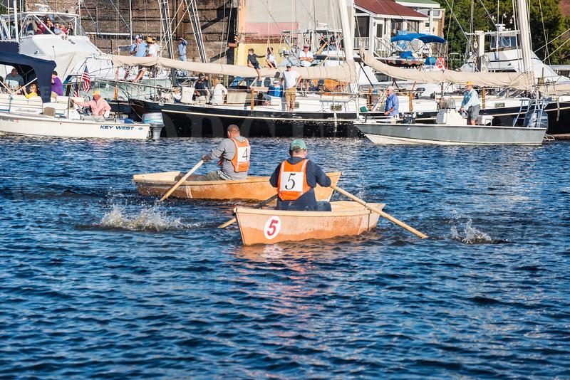2015-GWBS-BoatRace-33.jpg