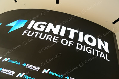 Ignition Future of Digital Event
