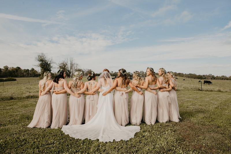Nikki Wheat Wedding-9361.jpg