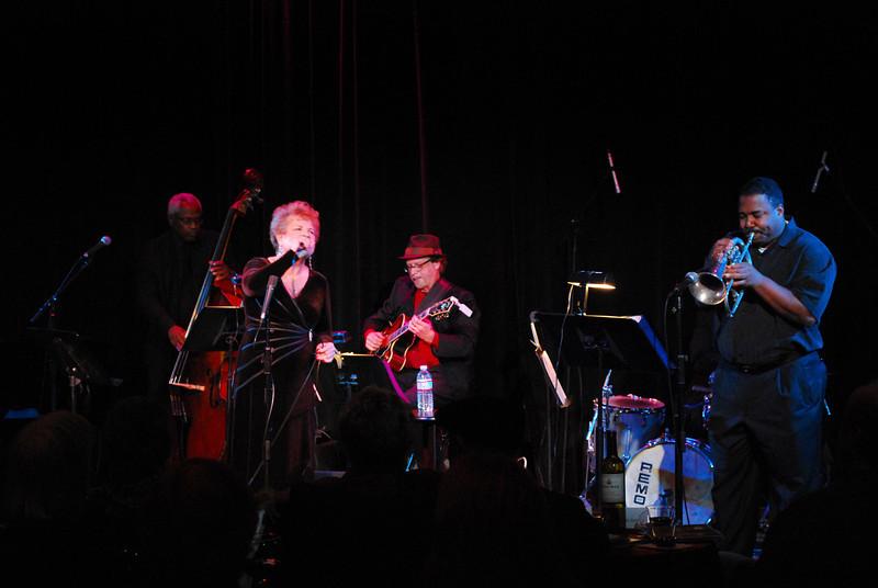 jazz-cabaret-093.jpg