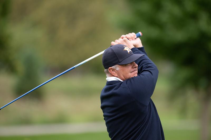SPORTDAD_Golf_Canada_Sr_0182.jpg