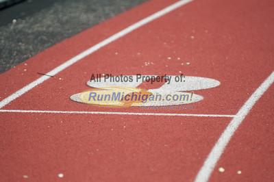 800M Run - Ernie Mousseau Track Classic